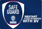 logo SAFEGUARD